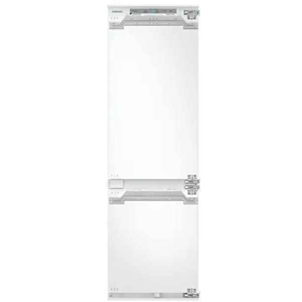 Kombinirani hladnjak ugradbeni Samsung BRB26715DWW/EF