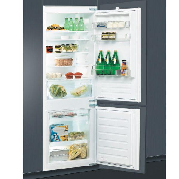 Kombinirani hladnjak ugradbeni Whirlpool ART 65021