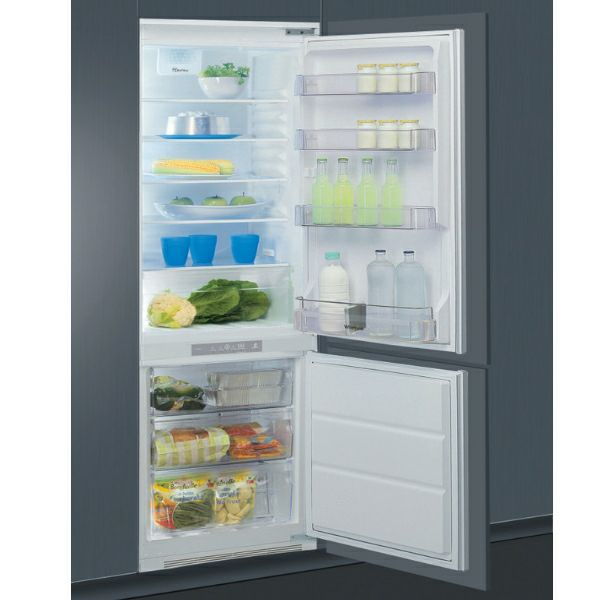 Kombinirani hladnjak ugradbeni Whirlpool ART 459/A+/NF/1 NoFrost