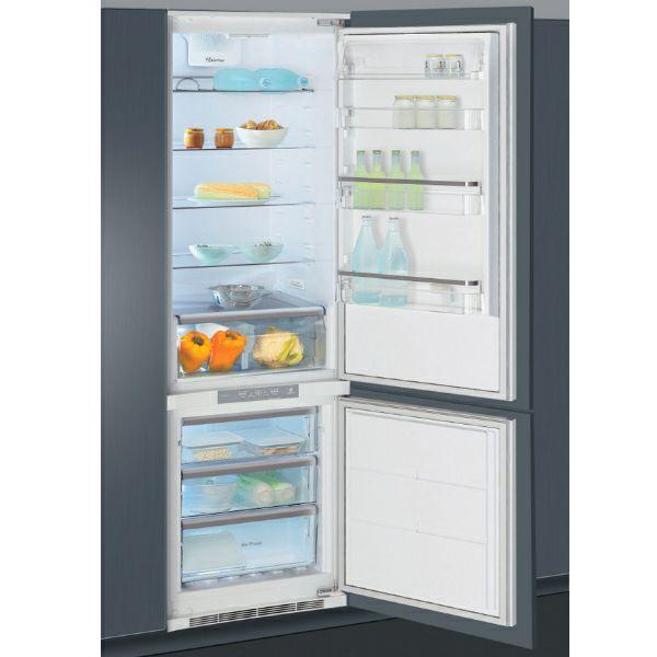 Kombinirani hladnjak ugradbeni Whirlpool ART 963/A+/NF NoFrost