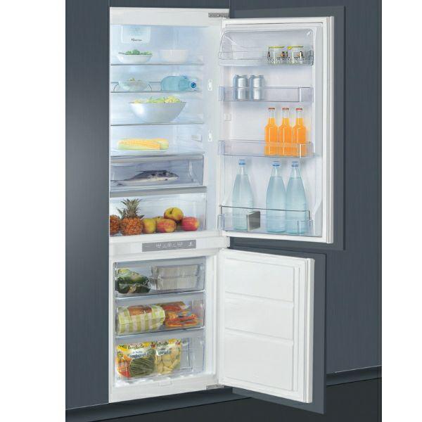 Kombinirani hladnjak ugradbeni Whirlpool ART 883/A+/NF NoFrost