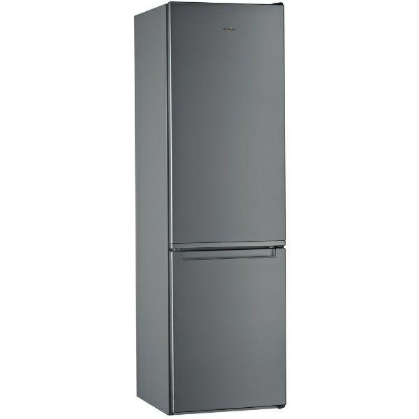 Kombinirani hladnjak Whirlpool W5 911E OX 1