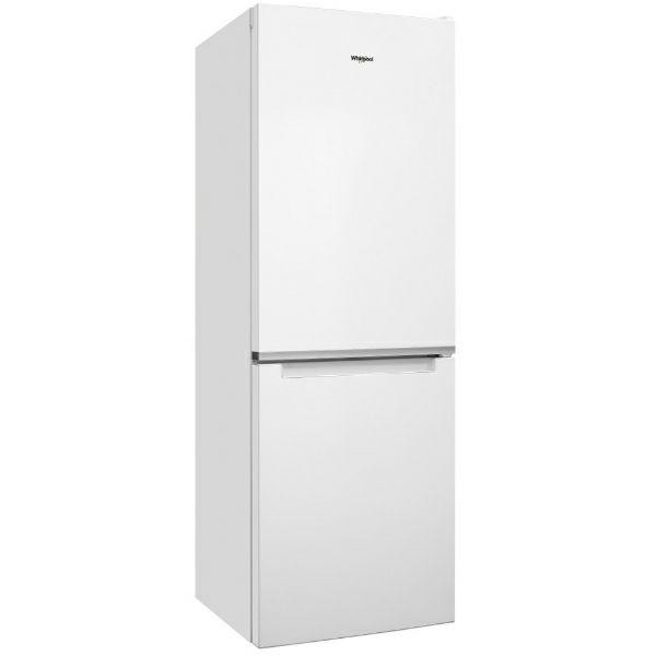 kombinirani-hladnjak-whirlpool-w7-811i-w0201101609.jpg