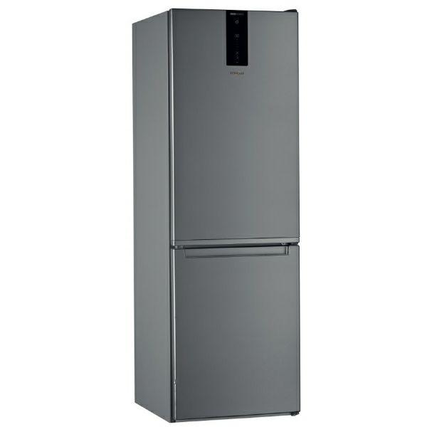 kombinirani-hladnjak-whirlpool-w7-811o-o0201101612.jpg