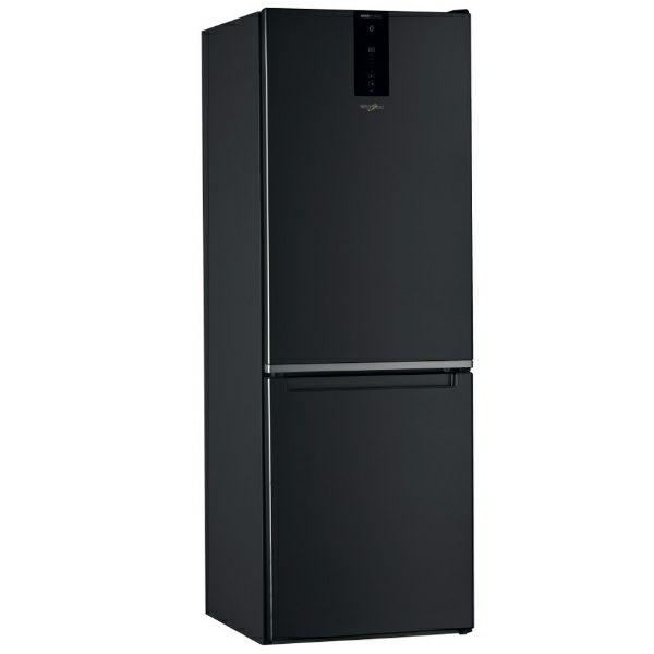 Kombinirani hladnjak Whirlpool W7 821O K NoFrost