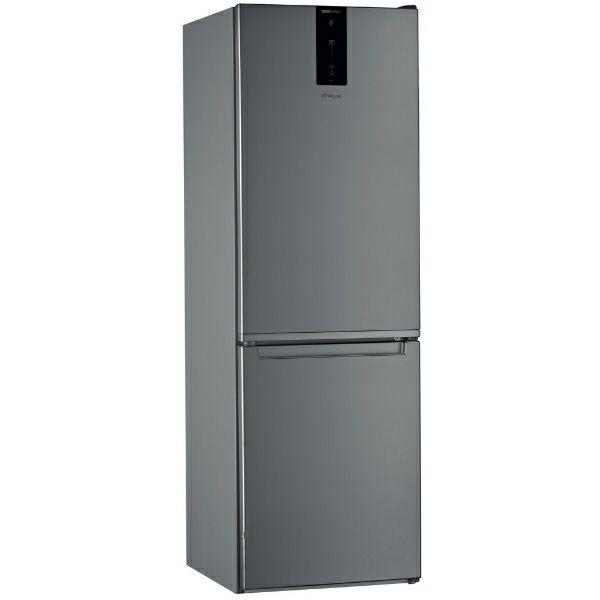 Kombinirani hladnjak Whirlpool W7 821O OX No Frost