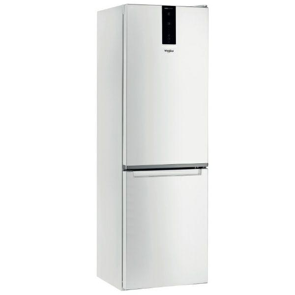 Kombinirani hladnjak Whirlpool W7 821O W NoFrost