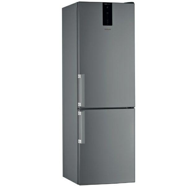 Kombinirani hladnjak Whirlpool W7 921O OX H NoFrost