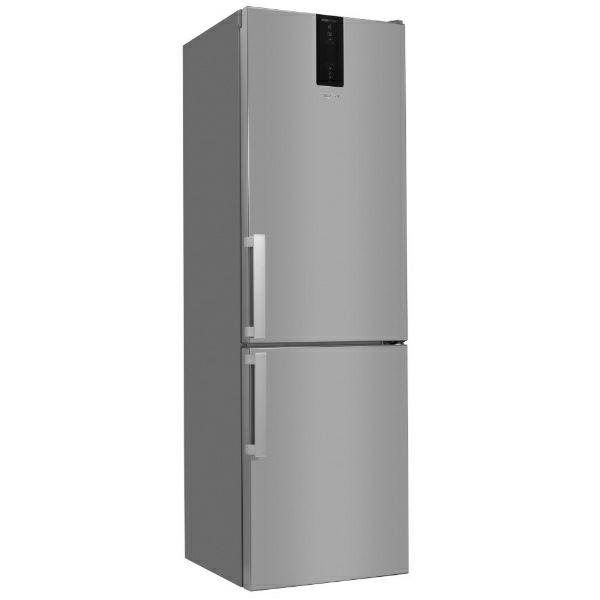kombinirani-hladnjak-whirlpool-w7-931t-m0201101509.jpg