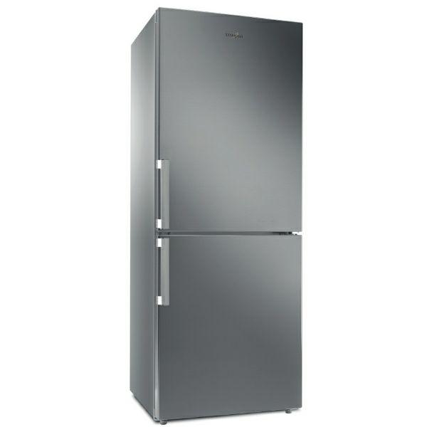 Kombinirani hladnjak Whirlpool WB70I 931 X