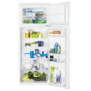 Kombinirani hladnjak Zanussi ZRT27100WA