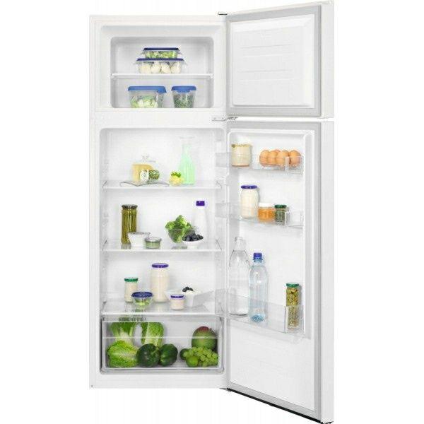 Kombinirani hladnjak Zanussi ZTAN24EW0
