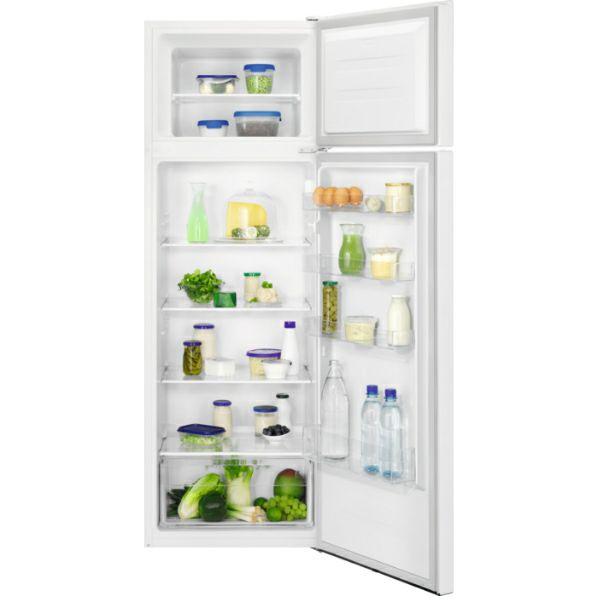 Kombinirani hladnjak Zanussi ZTAN28FW0