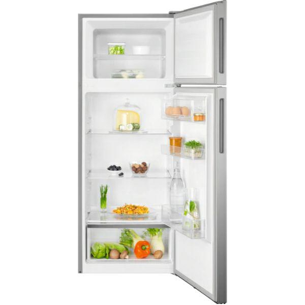 Kombiniranji hladnjak Electrolux LTB1AF24U0