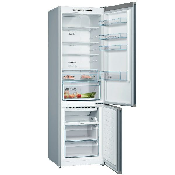 Kombnirani hladnjak Bosch KGN392LEA NoFrost