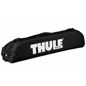 Krovna kutija Thule Ranger 90 soft box