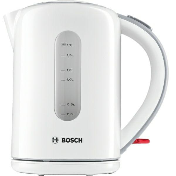 Kuhalo vode Bosch TWK7601