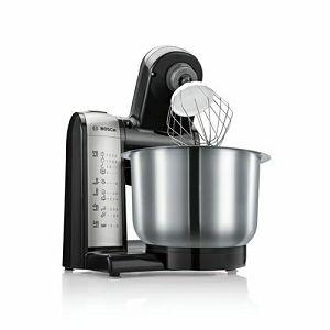 Kuhinjski stroj Bosch MUM48A1