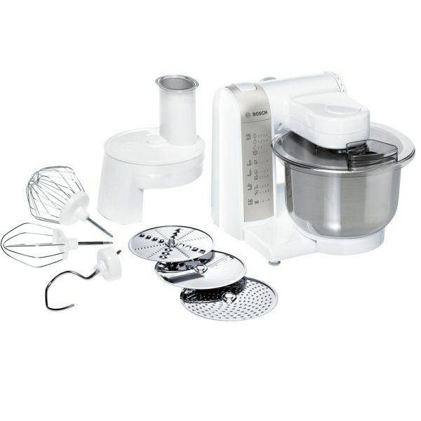 Kuhinjski stroj Bosch MUM48W1