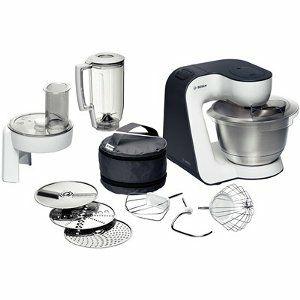 kuhinjski-stroj-bosch-mum521200306010163.jpg