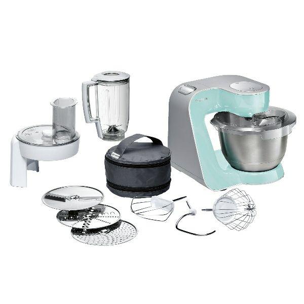 Kuhinjski stroj Bosch MUM58020