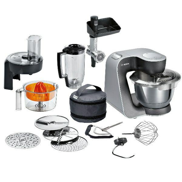 Kuhinjski stroj Bosch MUM58M59