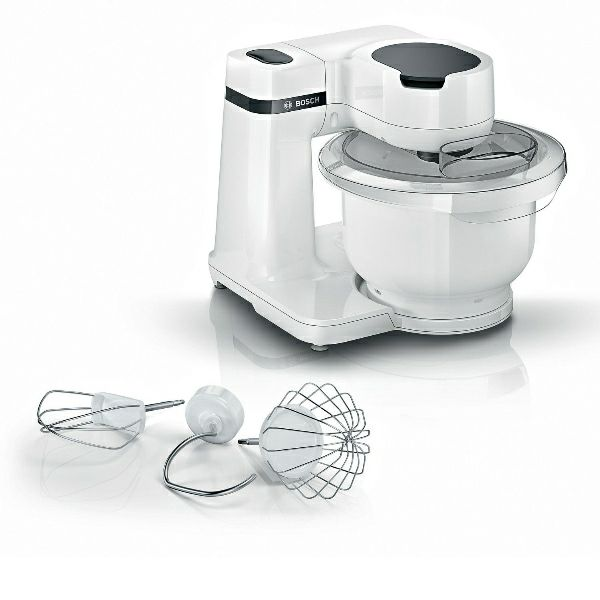 Kuhinjski stroj Bosch MUMS2AW00