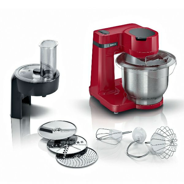 kuhinjski-stroj-bosch-mums2er010306010459.jpg