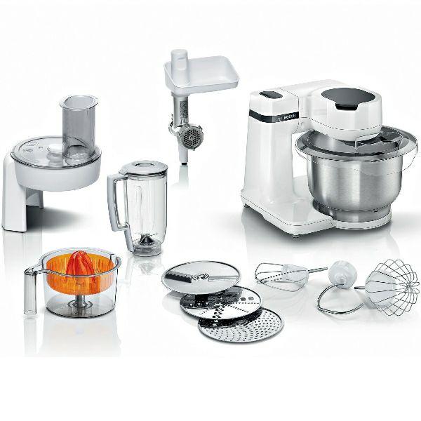 Kuhinjski stroj Bosch MUMS2EW40