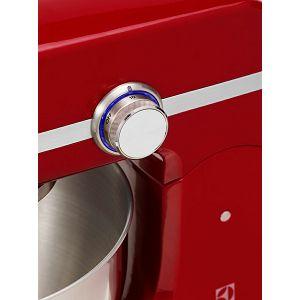Kuhinjski stroj Electrolux EKM4000 Assistent