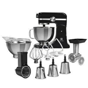 Kuhinjski stroj Electrolux EKM4200 Assistent