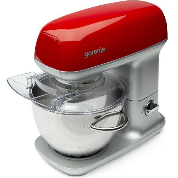 Kuhinjski stroj Gorenje MMC1000RLR