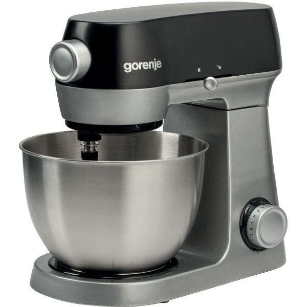 Kuhinjski stroj Gorenje MMC1000XE