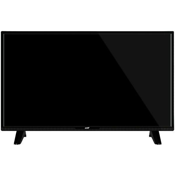 LED televizor Elit L-3219T2