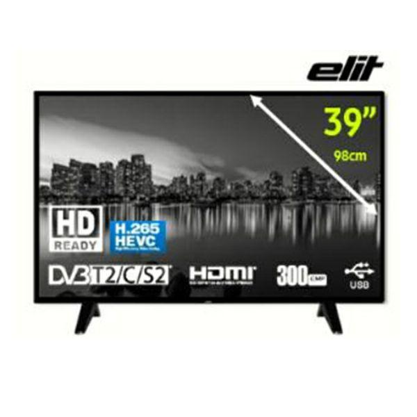 LED televizor Elit L-3930HST2