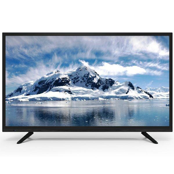 LED televizor Elit L-4017ST2