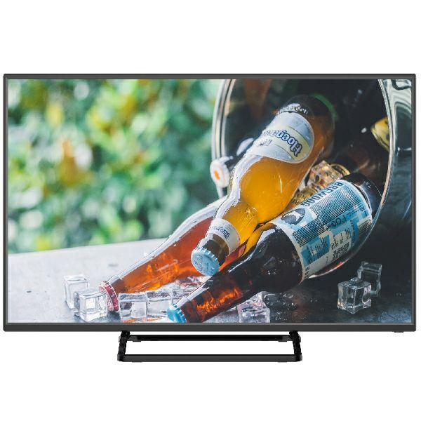 LED televizor Elit L-4019AST2 Android