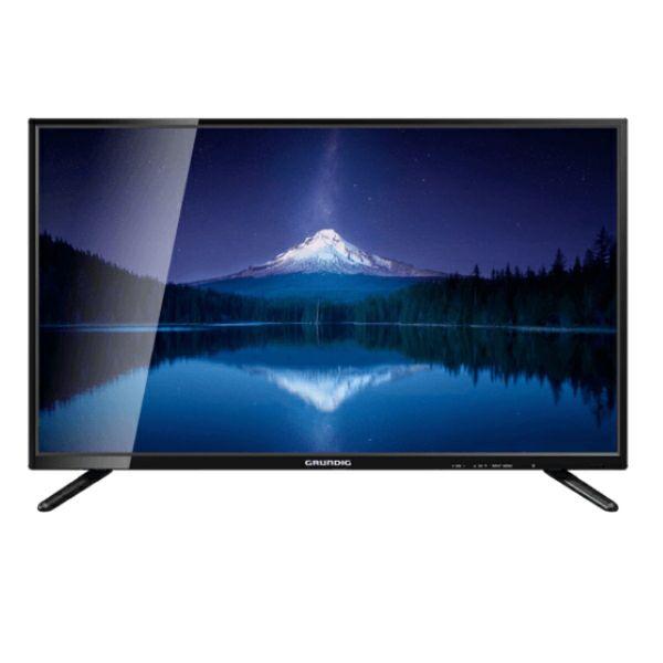 LED televizor Grundig 40VLE4820
