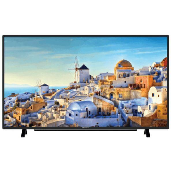 LED televizor Grundig 40VLE6735BP