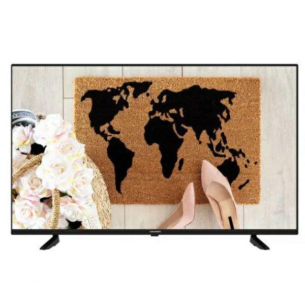 LED televizor Grundig 43GEU7800B
