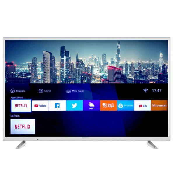 LED televizor Grundig 43GEU7900W