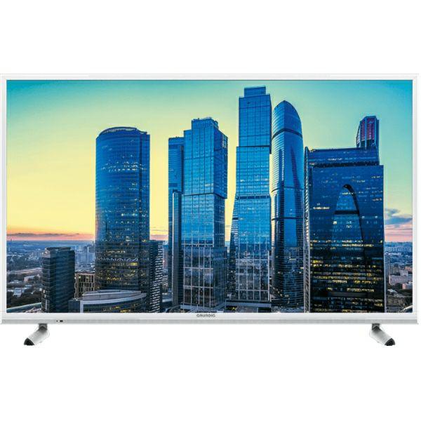 LED televizor Grundig 43GUW8960