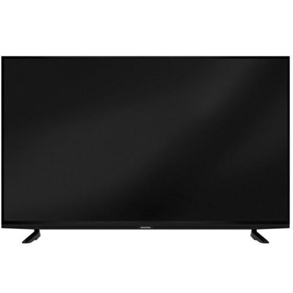 LED televizor Grundig 49GEU8800B
