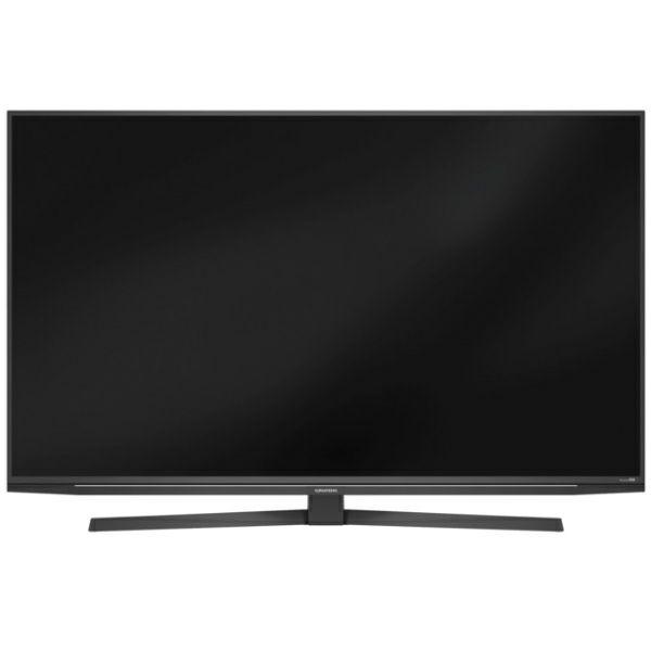 LED televizor Grundig 49GEU8900A