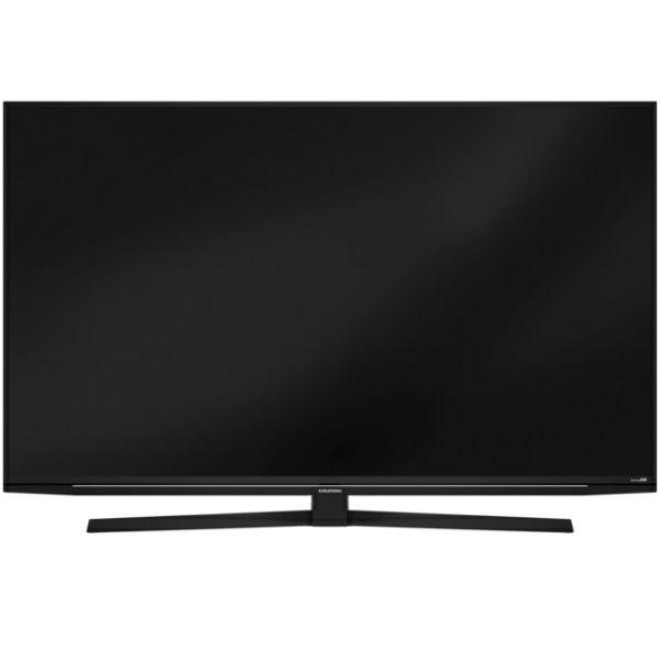 LED televizor Grundig 49GEU8900B