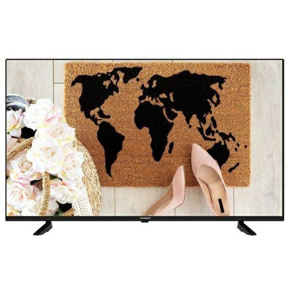 LED televizor Grundig 50GEU7800B