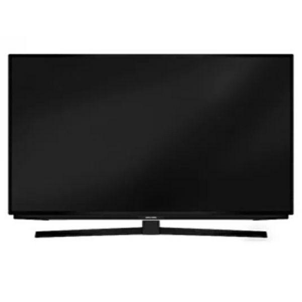 LED televizor Grundig 55GEU7990B