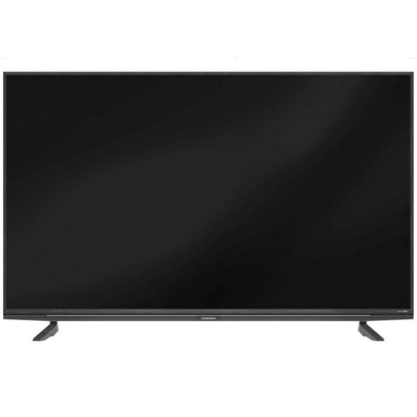 LED televizor Grundig 55GEU8800A