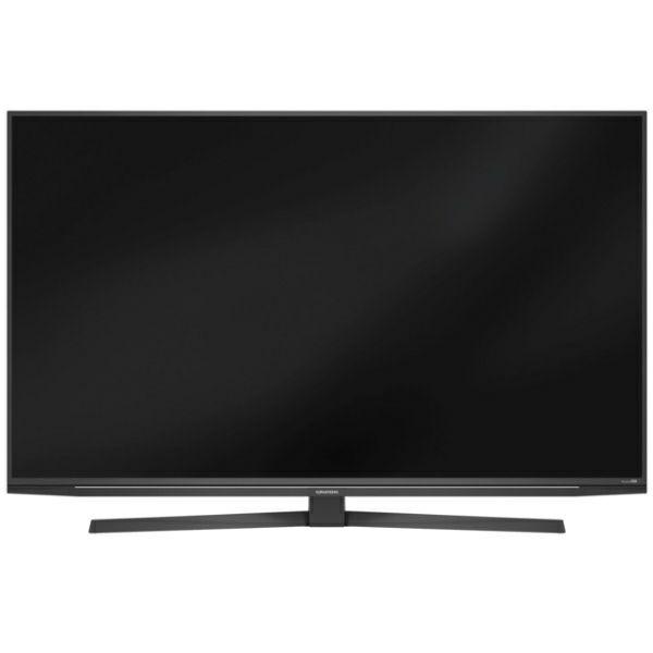 LED televizor Grundig 55GEU8900A