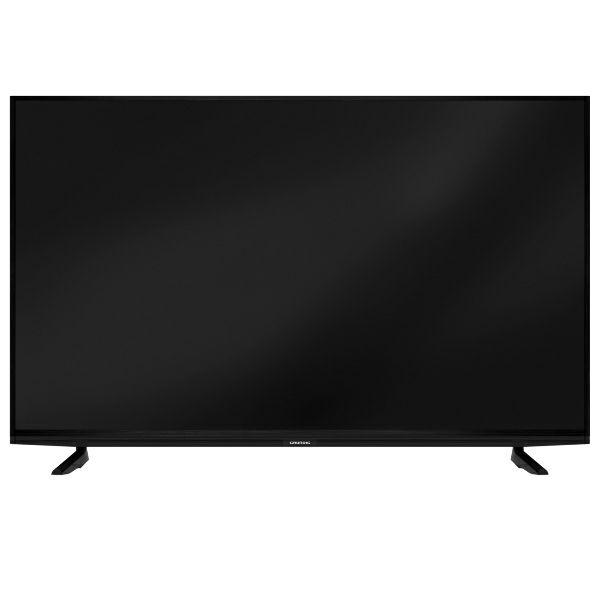 LED televizor Grundig 65GEU8800B